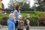 2012-oktober_gobesz_beton_ovival_052