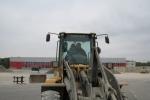 2012-oktober_gobesz_beton_ovival_064